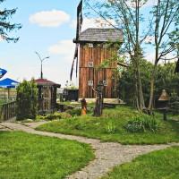 3 klemens ogród 2016